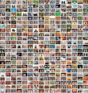 La postfotografia: cambios conceptuales en torno a la imagen
