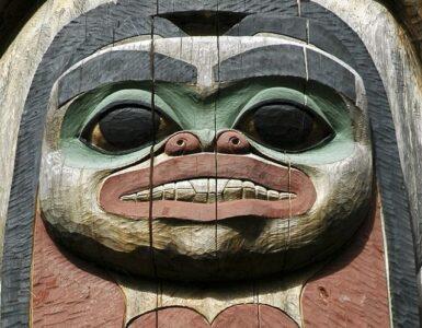 El surgimiento de las sociedades primitivas