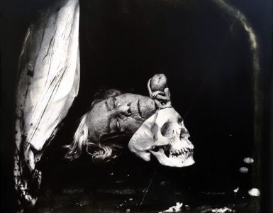 Teatro di morte