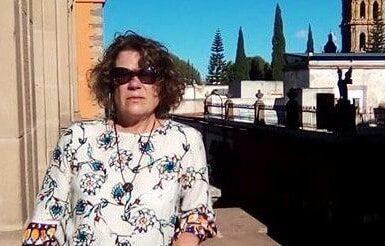 https://lasnuevemusas.com/mar-del-plata/