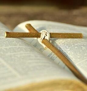 sagradas escrituras