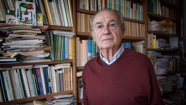 Ferruccio Brugnaro