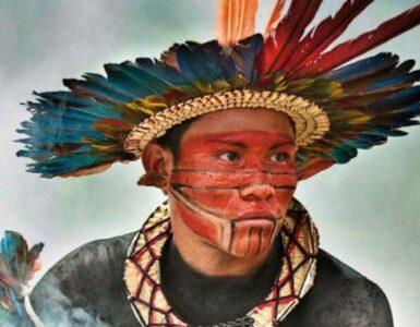 Mb'a tupí-guaraní
