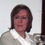 Carmen Panadero Delgado